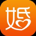 百合网婚礼app官方手机版下载安装 v2.1.0