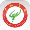 广州大学移动平台app官方手机版下载 v1.0.8