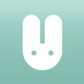 西米兔app官方手机版下载安装 v1.0