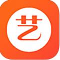 艺学习app下载手机版 v1.0
