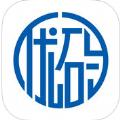 优码支付app手机版客户端下载 v1.0