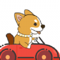 悠狗旅行官方app手机版下载 v1.0.1