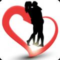 闪爱软件手机版app下载 v5.3.7