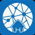 共享酒店app手机版官方下载 v1.0.2