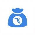 飞速借款官方版app下载安装 v1.0