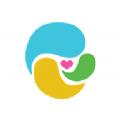 爱孕康手机版app客户端下载 v1.0.0