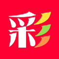 彩神宝官方手机版app下载安装 v1.0