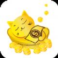 猫小贷app
