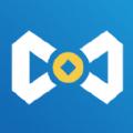 芝麻至奥贷款app下载手机版 v1.0
