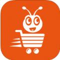蚂蚁优选app下载官方版安卓手机软件 v1.0