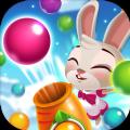 Bunny Pop游戏官方版 v1.0.4