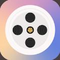 电影票房实时排行榜软件下载app手机版 v1.0