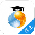 伙伴学习网app下载手机版 v1.0