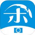 乐途国际旅行社app官方手机版下载 v1.0