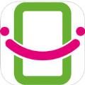 和机网商城app手机版官方下载 v3.0.4