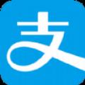 支付宝享分期app邀请码官方下载地址 v1.0
