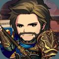撸塔英雄游戏官方安卓版 v1.0.0