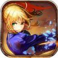 萌娘地下城游戏官方正式版 v1.0