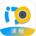 门口课程官方版app下载安装 v1.0