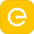 易客兼职app手机版官方下载 v1.0.2