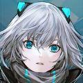 幻境界限手游官网正版(ICEY) v1.0.5