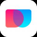 简单搜索引擎app手机版官方下载 v1.0.0