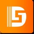 自在窝手机版app官方下载安装 v1.2.6