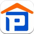 中集停车手机版app官方下载安装 v1.0.0