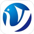 原子国货汇app下载官方最新版手机软件 v1.0