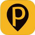 共享停车位app手机版官方下载 v1.0