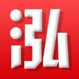 樽享付支付平台app官方版下载安装 v1.0
