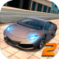 极限汽车驾驶模拟器2无限金币中文内购破解版 v1.2.4