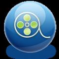 水瑟影音2.6最新版本app手机软件蓝奏云下载地址