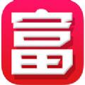 盛富鸿返利官方app下载手机版 v1.0