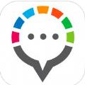 奇趣电话app手机版官方下载 v1.0.1