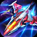 王牌飞行团腾讯iOS苹果版游戏 v1.00.10