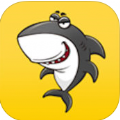鲨鱼记事本app官方手机版下载安装 v1.1.0