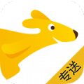 美团骑手抢单软件官方苹果版app下载 v3.7.6