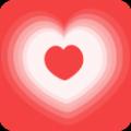 陌爱单身约会软件手机版app下载 v1.1.45