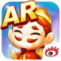 新浪AR斗地主官网下载安卓版游戏 v2.0