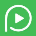 慢慢看电视剧2017软件app官方版免费下载 v1.0