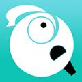 蛋蛋语音官方app下载手机版 v1.0