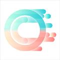 圈村app手机版客户端下载 v1.0.1