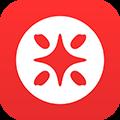 天天收米官方app下载手机版 v1.2.0