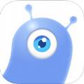 美化精灵下载app官方手机版 v1.0
