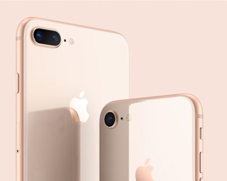 iPhone X 双11会降价吗?双十一iPhone X降多少?[图]