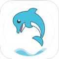 嗨伴社交软件app手机版官方下载 v1.0