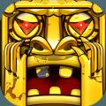 狂欢万圣节游戏安卓版下载 v1.0