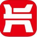 畅支付官方app下载手机版 v1.0