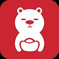 笨熊支付官方app下载手机版 v1.0.0